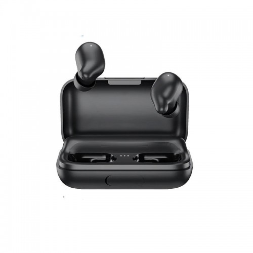 Haylou T15 TWS Bluetooth Earbuds