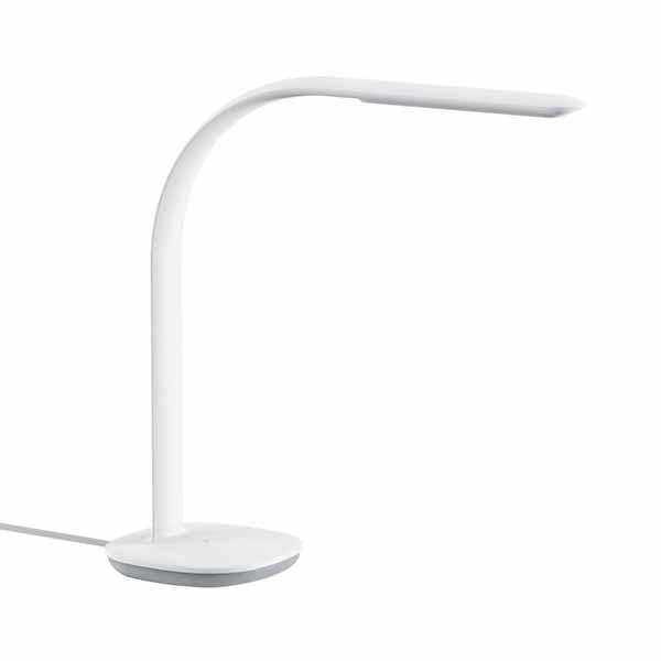 Xiaomi Mijia Philips Table Lamp 3