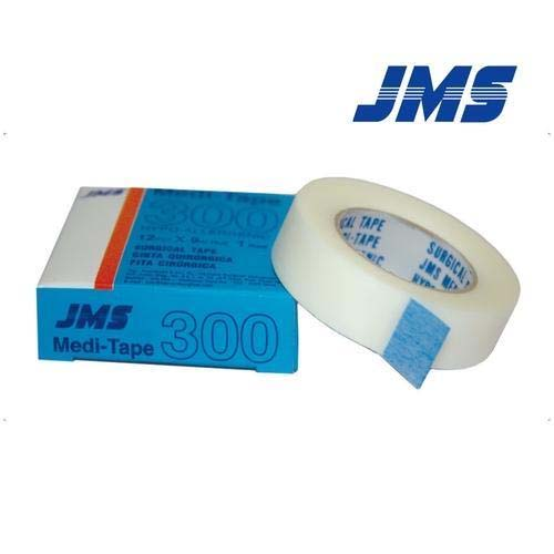 JMS Surgical Tapes 12 Rolls 1