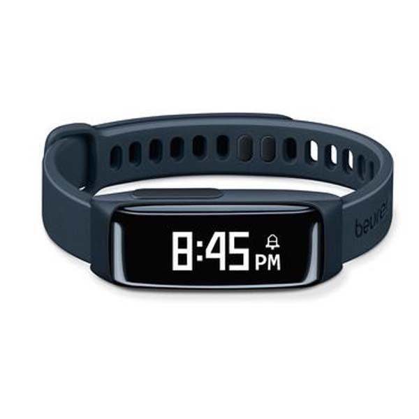 Beurer AS 81 BodyShape Bluetooth activity sensor 1