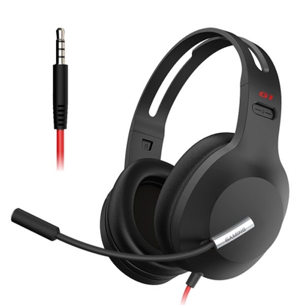 Edifier HECATE G1 Standard Edition