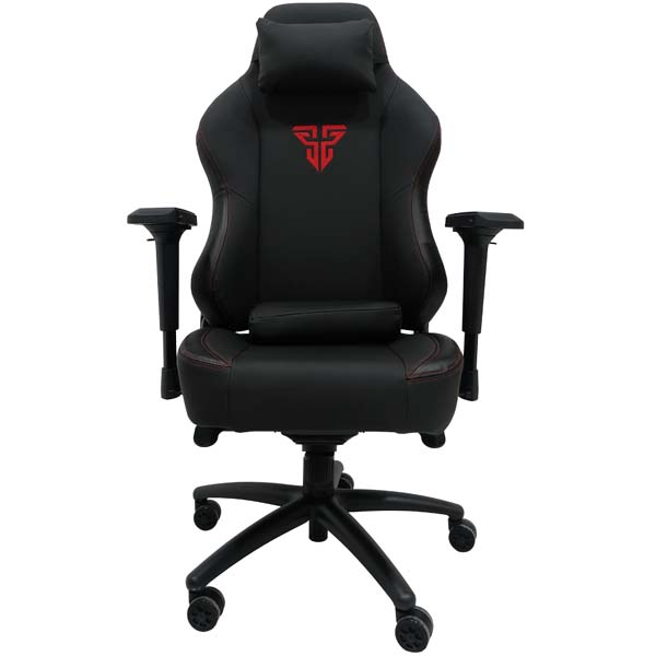Fantech GC-183 Ergonomic Stability & Safety Gaming Chair 1