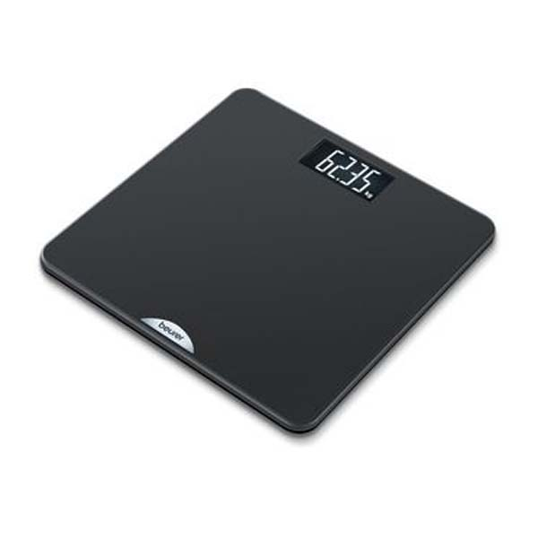 Beurer PS 240 Personal Soft Grip Weight Scale 1