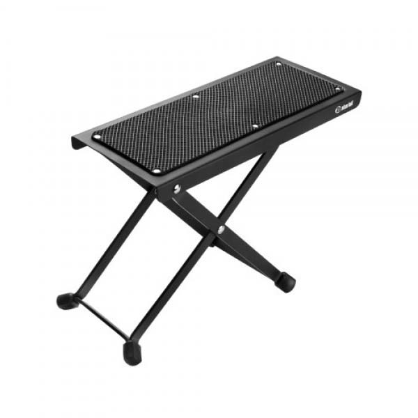 Guilani Footstool Stand 1