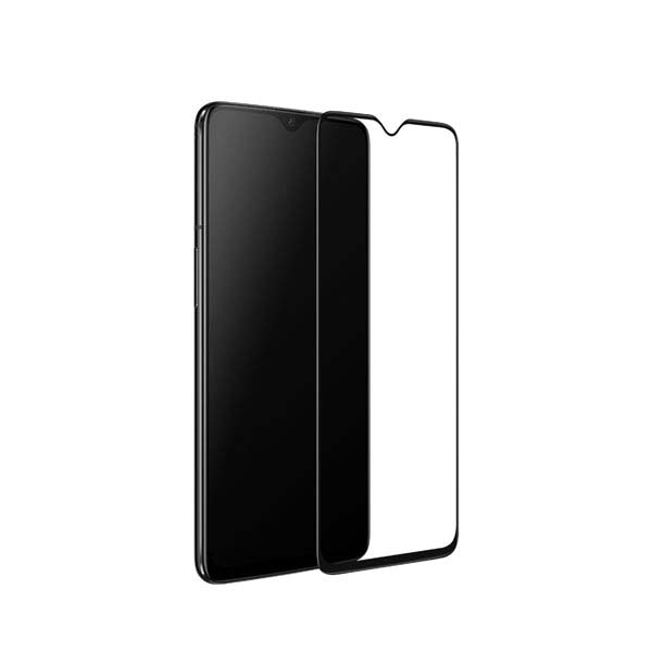 OnePlus 7 3D Tempered Glass Screen Protector 1