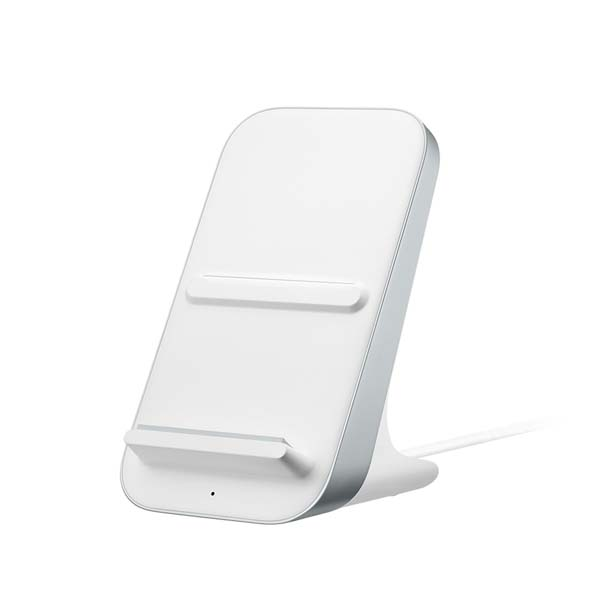 OnePlus Warp Charge 30W Wireless Charger 1