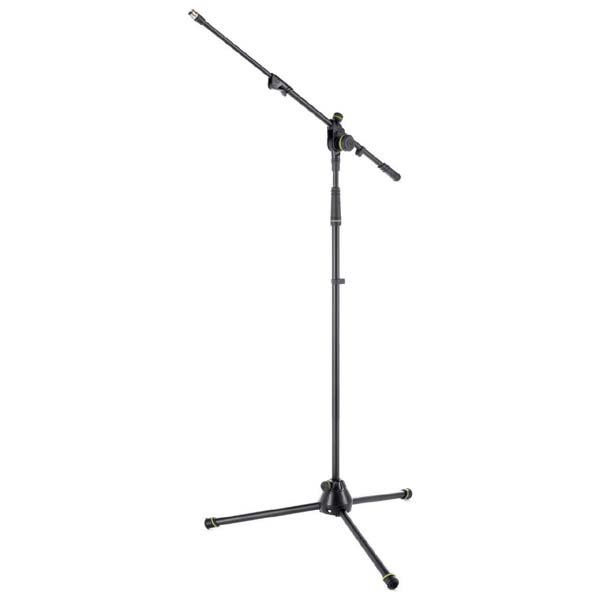 Sx Microphone Stand1