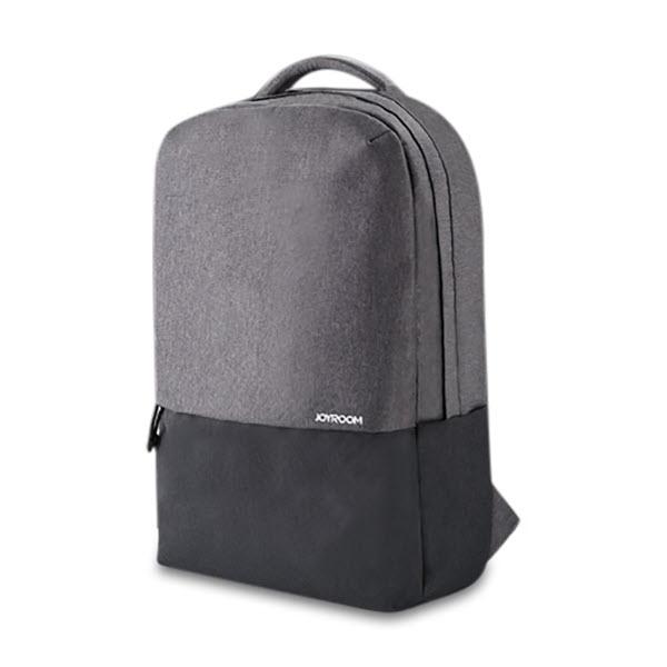 JOYROOM JR-BP593 Backpack Double-shoulder Bag