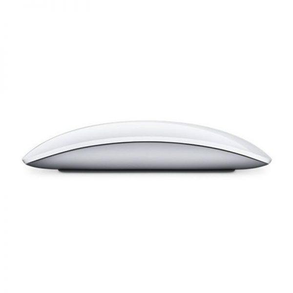 WIWU Magic Mice for MacBook and Windows