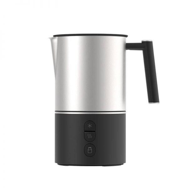 Xiaomi Scishare S3101 Electric Milk Frothing